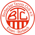 5010-Borbecker-TC