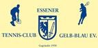 5017-TC-GB-Essen_70
