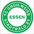 5020-TC-GW-Stadtwald