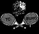 5062-TC-Burg