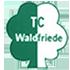 tcwaldfriede