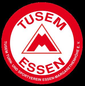 5053-Tusem-Essen