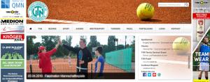 csm_Screenshop_Homepage-Header_e39e145807