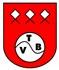 5047-TV-Burgaltendorf