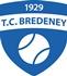 TC Bredeney